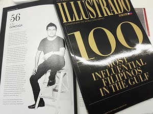 100 Most Influential Filipinos