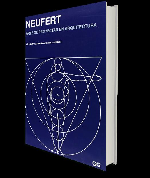 Coleccion de libros 6 libros de arquitectura y dibujo for Las medidas de una casa xavier fonseca pdf gratis