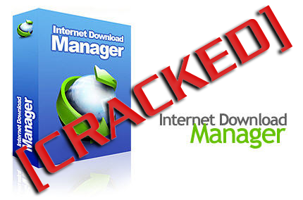 Internet-Download-Manager-IDM-6.20-Crack