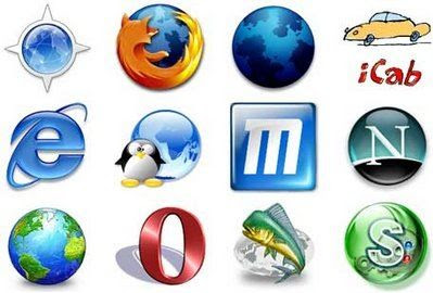 perangkat lunak untuk mengakses internet dan fungsinya  perangkat lunak untuk mengakses internet beserta gambarnya  perangkat lunak untuk mengakses internet disebut  pengertian software akses internet