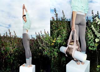 Adidas-by-Stella-McCartney-Colección27-Primavera-Verano2014-London-Fashion-Week-godustyle