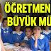 2013 MEB Milli Eğitim Bakanlığı Öğretmen ve Memur Öğretim Ödeneği