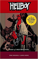 http://discover.halifaxpubliclibraries.ca/?q=title:%22hellboy%22mignola