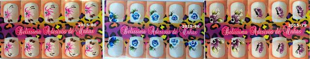 adesivos de rosas mexicanas