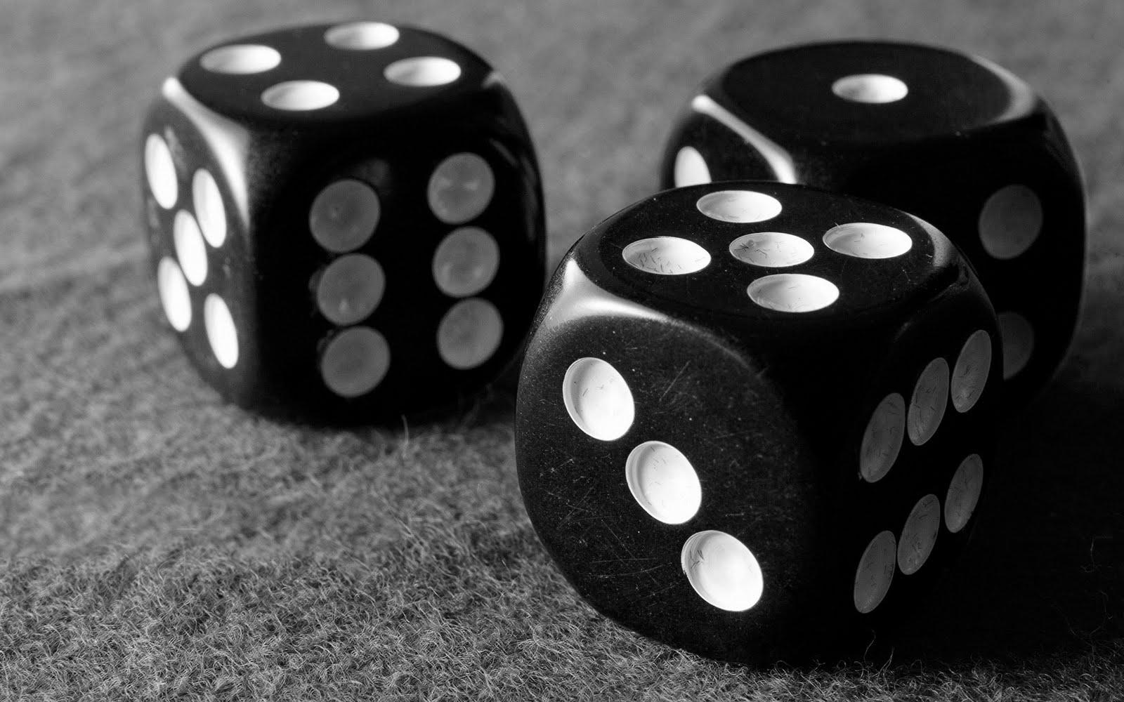 http://1.bp.blogspot.com/-GFPI5heLzL8/TcX3dChnSKI/AAAAAAAABII/fmHASBOwTds/s1600/dice_4.jpg