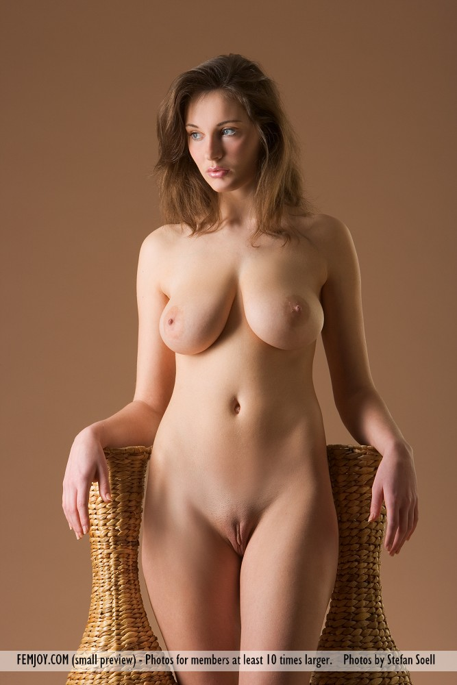 Are A bra sized nude girls quickly