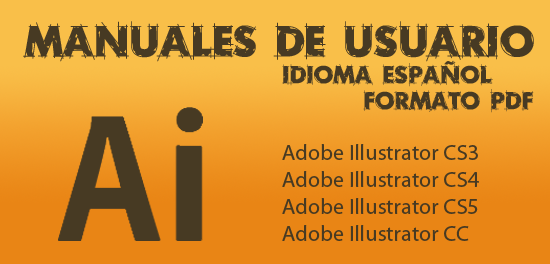 Manuales_Illustrator_en_Español_by_Saltaalavista_Blog