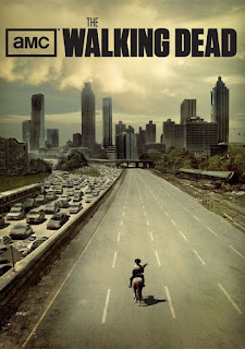 Nonton The Walking Dead Season 1