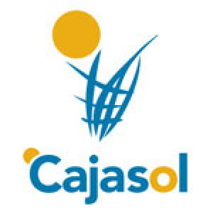 Cajasol Sevilla