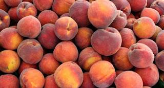 Manfaat dan khasiat buah plum dan efek sampingnya bagi kesehatan