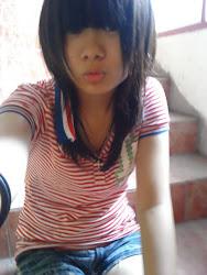 """"""" Ying ♥"""