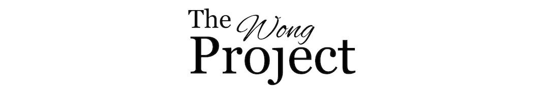 The Wong Project