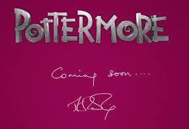 Čo odhalil Pottermore?