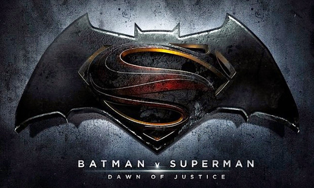 batman v superman dawn of justice WB Dc comics zack snyder ben affleck henry cavill