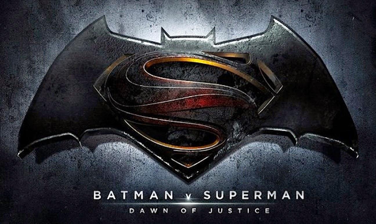 batman v superman dawn of justice WB Dc comics zack snyder ben affleck henry cavill