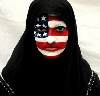 islam in usa