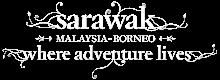Home | Sarawak Tourism