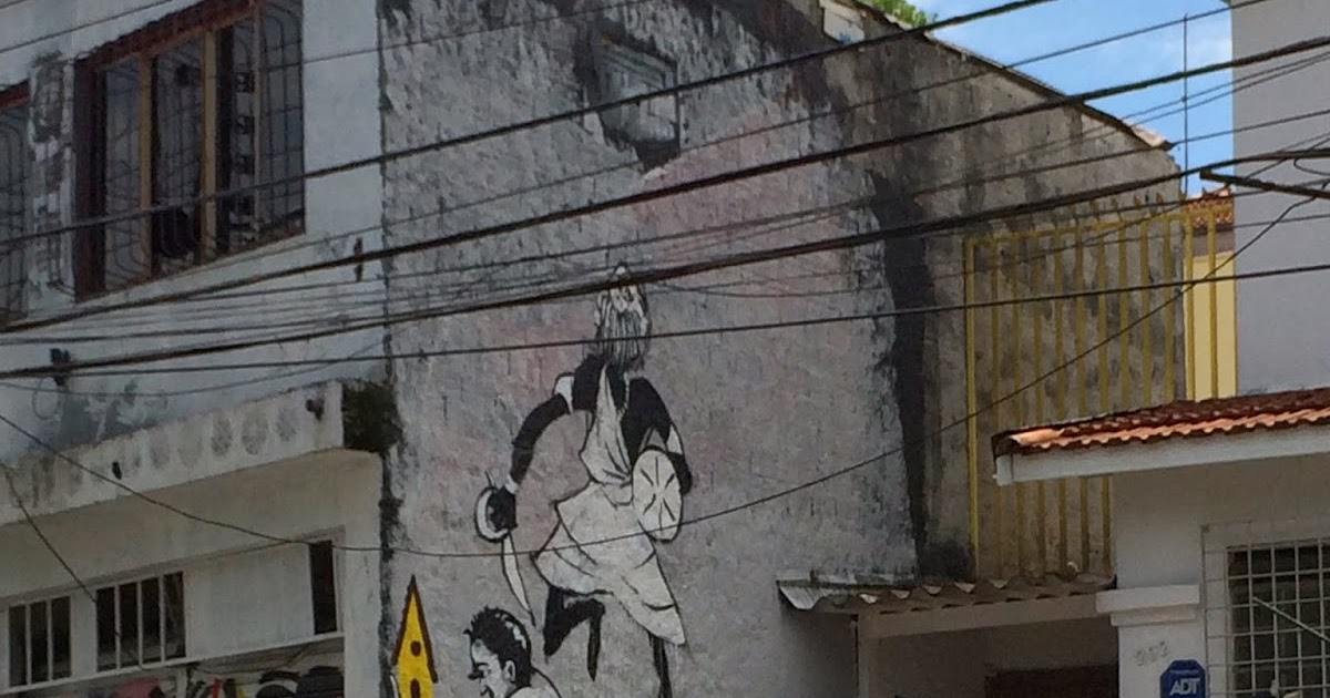 street art in sao paulo part 4