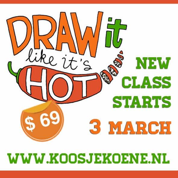 www.koosjekoene.nl