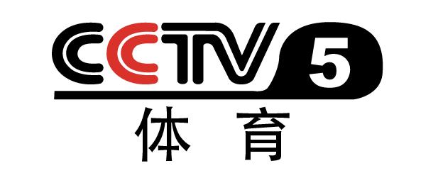 CCTV 5 Streaming