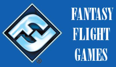 FFG France