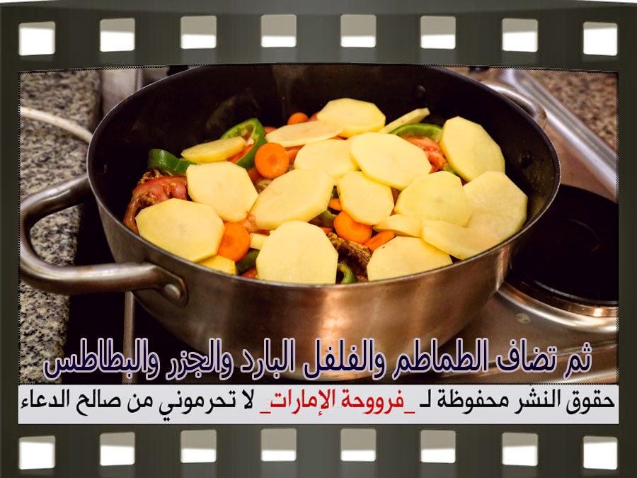 http://1.bp.blogspot.com/-GF_06SOmZm0/VWBWX9Vt2UI/AAAAAAAANlQ/lTg6XQpIvU0/s1600/11.jpg