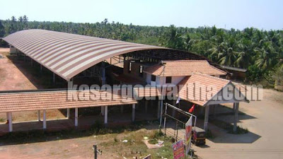 Kanhangad, Municipality, Budget, Alamipally, Bus stand, Kasaragod, Kerala, Malayalam news, Kasargod Vartha, Kerala News, International News, National News, Gulf News, Health News, Educational News, Business News, Stock news, Gold News