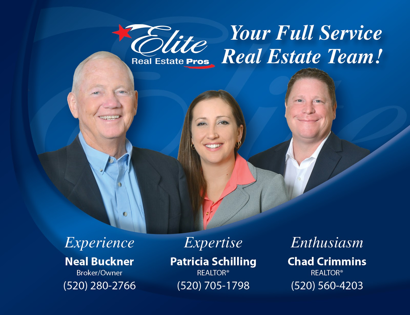Elite Real Estate Pros