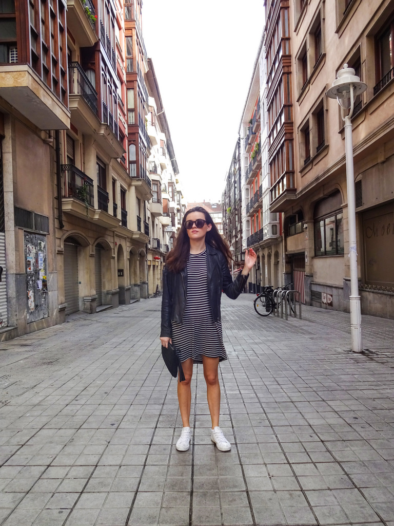 Carpe everything bilbao style diary waiting for autumn - Styling bilbao ...