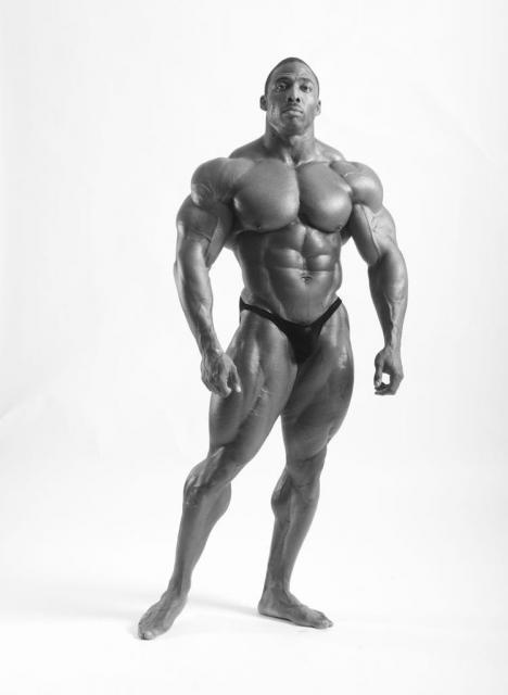 Cedric%2BMcMillan.jpg