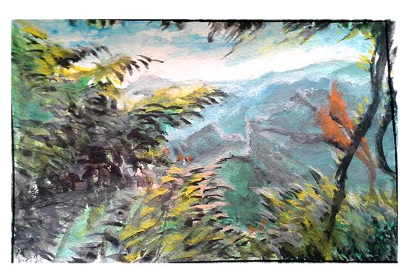 Paintin.jpg
