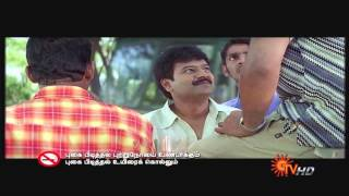 Vivek Super Comedy Sun Tv HD – Parthiban Kanavu