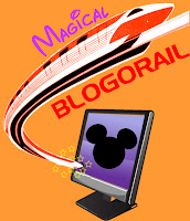 blogorail+logo+%2528orange%2529 Magical Blogorail Members