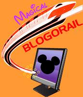 blogorail+logo+%2528orange%2529 Magical Blogorail Members