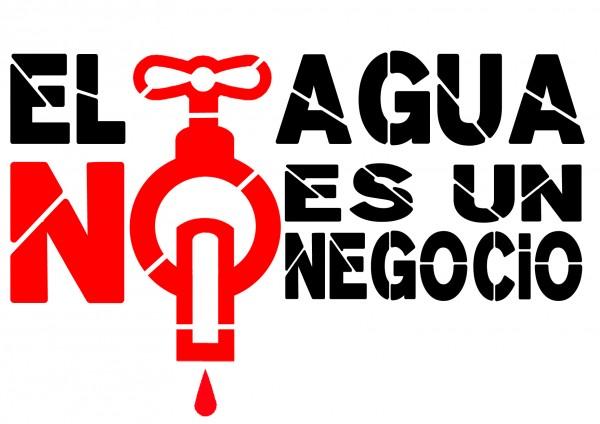 agua-no-es-negocio-cnt-contra-facsa-aqualia
