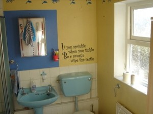 Trends for Images: Bathroom, post 20