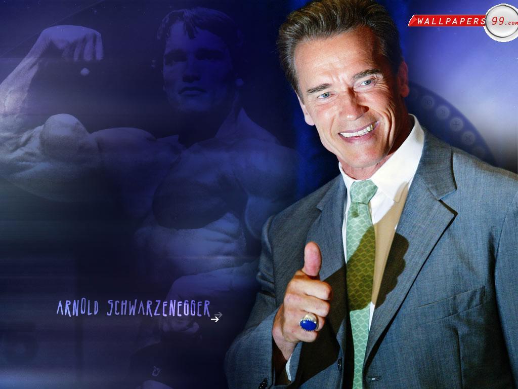 http://1.bp.blogspot.com/-GFdl2Nup7Ds/TlZn0vYOpsI/AAAAAAAABPo/czR9KH8P9jI/s1600/Arnold_Schwarzenegger.jpg