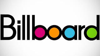 Billboard Hot 40 Singles Chart - V.A