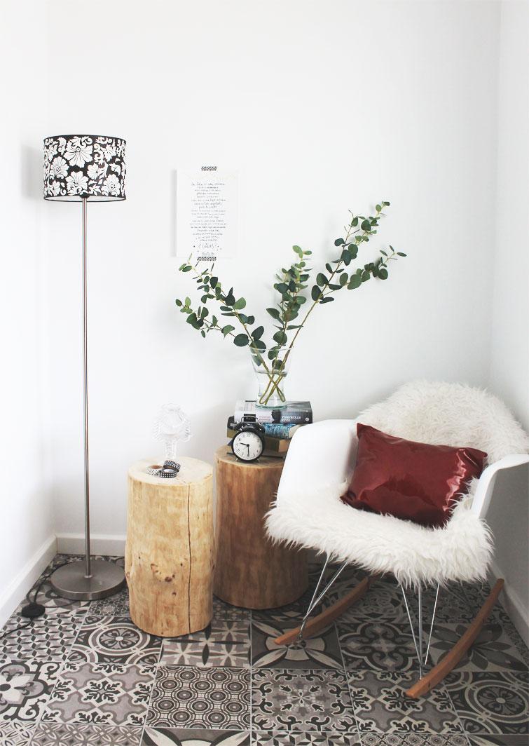 Ikea alfombras naturales