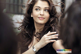 aishwarya-rai-stylish-stills