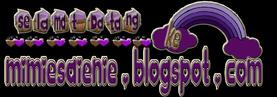 mimiesaienie.blogspot.com