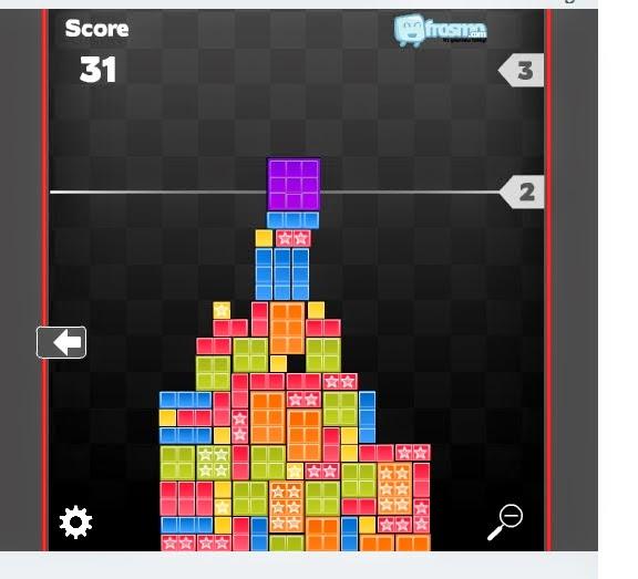 http://www.pequejuegos.com/jugar-sticker-tetris.html