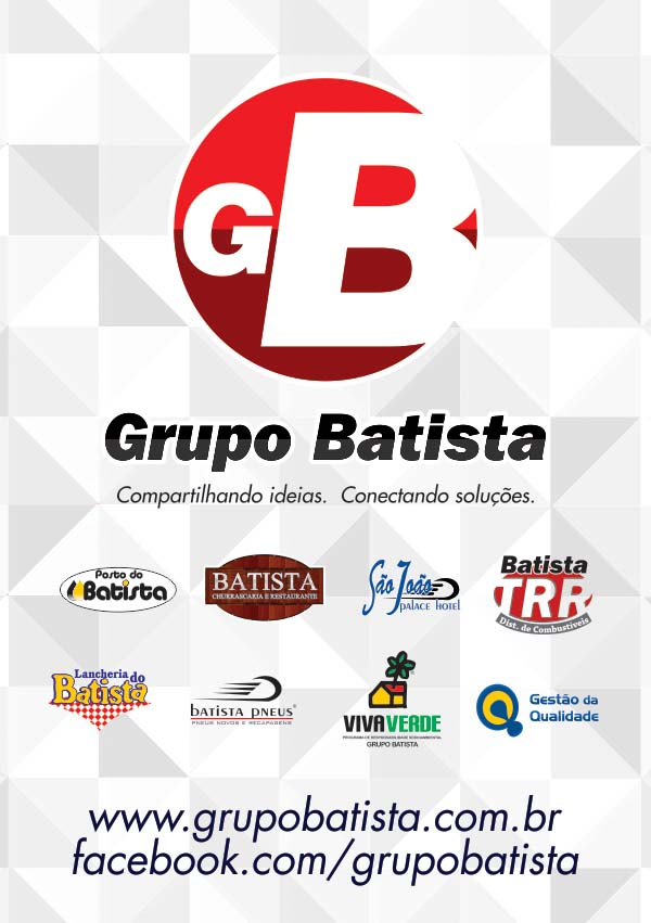 Grupo Batista