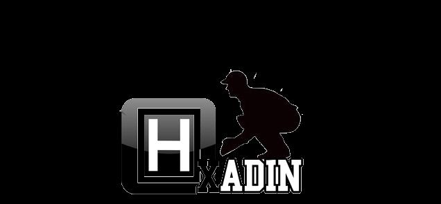 Hxadin - Hxadin = Curiosidade,Noticias, e Muito Mais