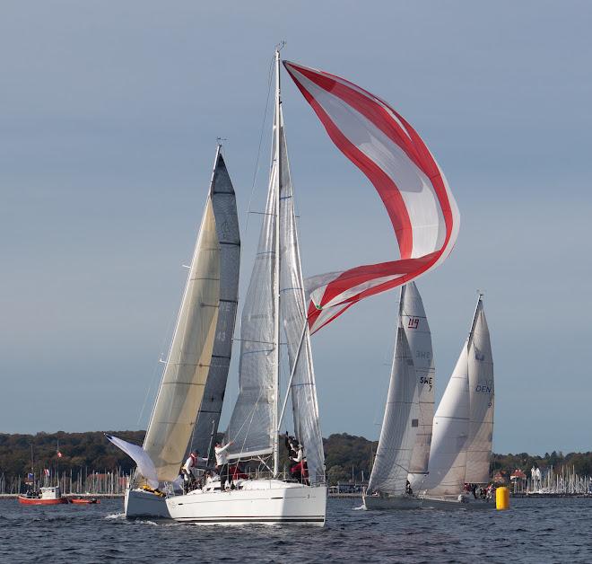 Race RIG-TIG 2011