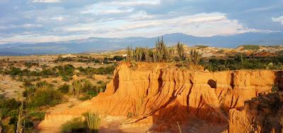 desierto-la-tatacoal-huila