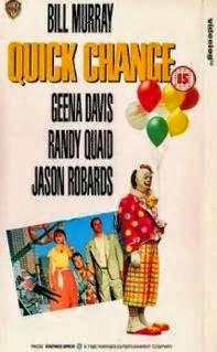No Tengo Cambio (1990) Latino DVDRip