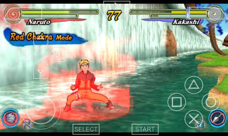 Download Game Ppsspp Versi Kecil