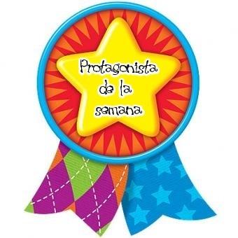 http://1.bp.blogspot.com/-GFnZw56MOqA/Vi_h_i3csnI/AAAAAAAAPGc/YjdIcIr-NlM/s1600/Medalla%2Bprotagonista%2Bde%2Bla%2Bsemana%2B%25285%2529.jpg