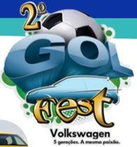 Gol Fest 2011
